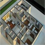 户型模型专业定制家居内部装饰展示模型售楼户型沙盘