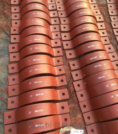 江苏管道支吊架是弹簧支架要有固定调整工作
