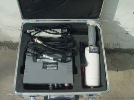 西安管道涂层防腐检测仪18821770521