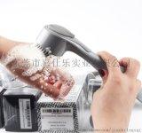 3D雙面洗臉刷矽膠潔面儀