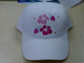 棒球帽-01