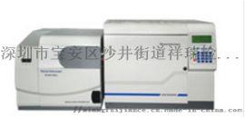 GCMS气相色谱质谱联用仪,色谱质谱联用仪厂家,色谱质谱联用仪价格