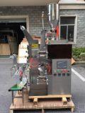 内外袋泡茶包装机 茶叶茶包包装机 碎末灌装包装机