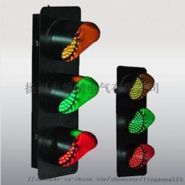 ABC-hcx-100上海滑线电源指示灯