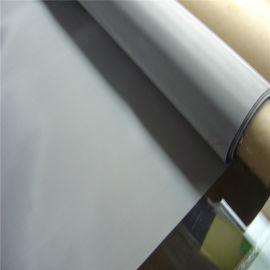 304不锈钢网 304L不锈钢网 316不锈钢网
