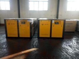 上海小型手动喷砂机厂家