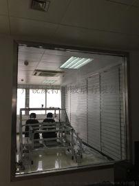 审讯室单向透视玻璃 单向** 找广州锐威