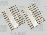 297-1.778mm 光纖連接器