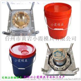 浙江塑料注射模具PE桶模具值得信赖