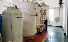 工业制氮机,工业制氮机厂家,工业制氮机哪家好