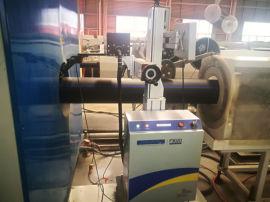 河南厂家直销 PE给水管PE顶管PE塑料管