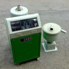 文丰WF800G塑料吸料机
