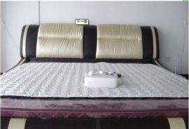 智能空调床垫 -5