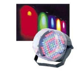LED七彩频闪灯(ALD-B728)