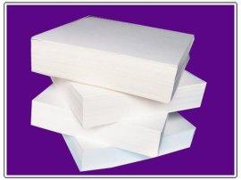 270g优级滤油纸