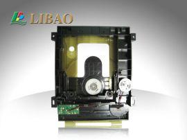 DVD机芯架(LB-129)