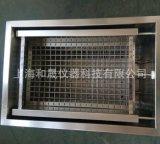 【恒温振荡水槽】电热低温卧式水槽器恒温水浴恒温振荡厂家供应