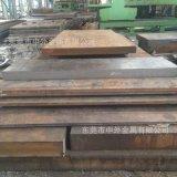 中外品牌16MN锰钢板 Q235B高强度冷轧钢板 16MN低合金板