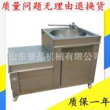 皇上皇廣東廣式香腸灌腸機 製作香腸成套機器 廣式川式臘腸灌腸機