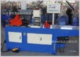 定制管端成型机 GD60型缩管机