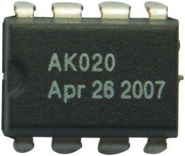 足浴器TH080语音芯片