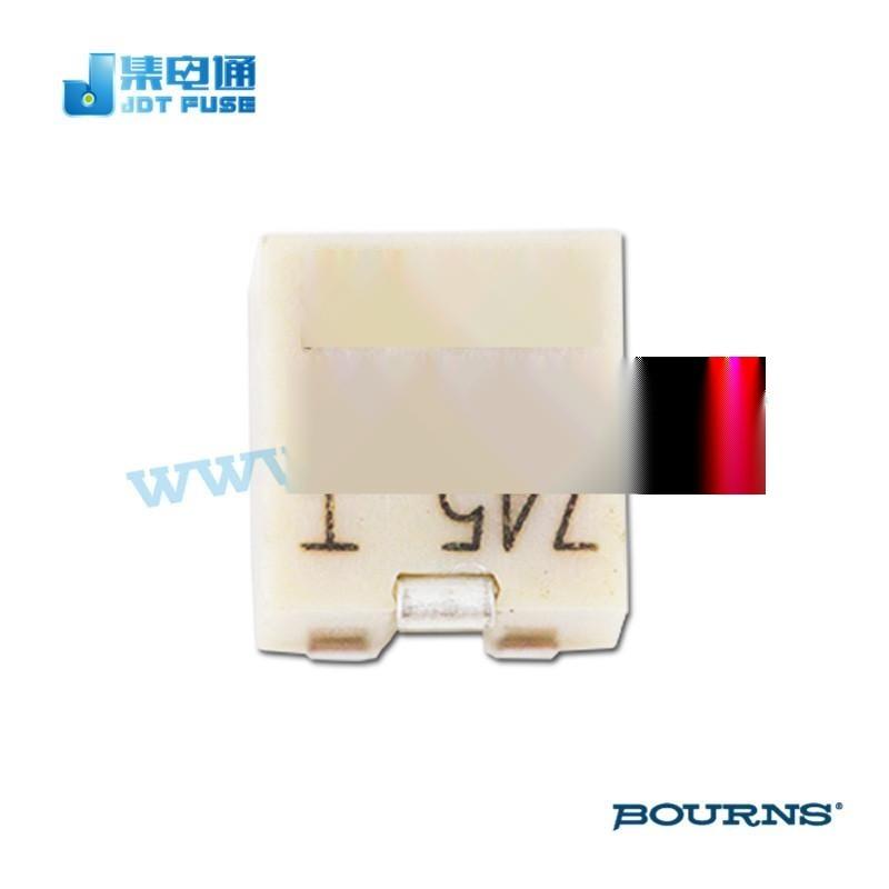 邦士3224电阻电位器原装BOURNS(伯恩斯)微调电位器3224W-1-503E
