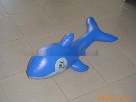 專業生產PVC充氣產品,充氣玩具