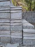 攀枝花蘑菇石厂家砂岩蘑菇石批发供应
