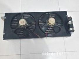 新乡科瑞  收割机蒸发器冷凝器18530225045www.xxkrdz.com