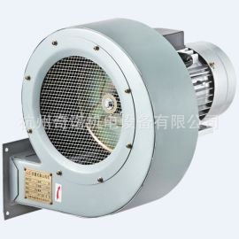 供应DF-1型耐高温低噪声节能锅炉专用搅拌风机