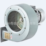 供應DF-1型耐高溫低噪聲節能鍋爐專用攪拌風機
