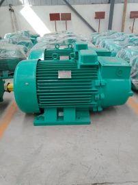 YZR电动机 起重电机  行车电机