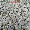 供应优质灰白色麦饭石滤料 麦饭石颗粒 黄金麦饭石