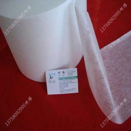 新价供应多规格无纺纸_无纺布过滤纸生产厂家产地货源
