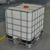 供应周转化工桶,带铁架水箱塑料桶