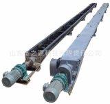 蛟龙输送机 螺旋输送机报价 液压U型螺旋输送机