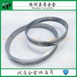 鎢鋼耐沖刷圓環OD266*ID250*L31mm