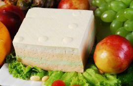 低价** 304不锈钢豆腐机 石膏卤水豆腐机 家用豆腐机