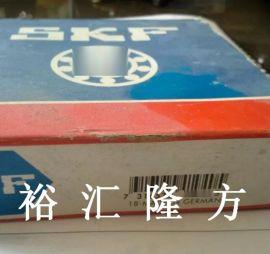 现货实拍 SKF BT1B 332987/CL7CVQ060 圆锥滚子轴承 BT1B332987