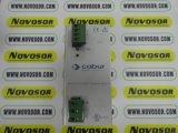 CABUR電源XCSF85C XCSF120C