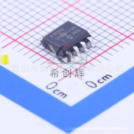 微芯/PIC16F15313-I/SN原装