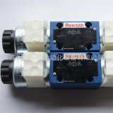 力士乐比例电磁阀4WRAE6W30-2X/G24K31/F1V