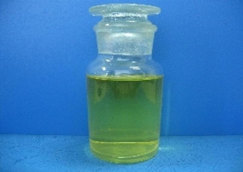 工业循环水杀菌剂|工业循环水防腐防臭剂