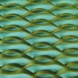 鋁板網 重型鋼板網 拉伸鋼板網