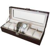 工艺手表盒