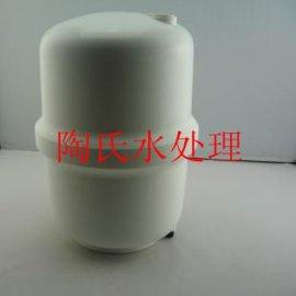 塑料压力桶