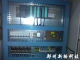 专业承接工控系统设计及装备安装维修