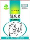 育肥猪专用复合益生菌