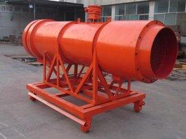 SCF-6矿用湿式除尘器,陕西煤矿都说好