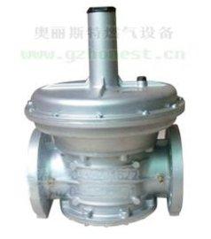 意大利FSDR65减压阀 中国总代理